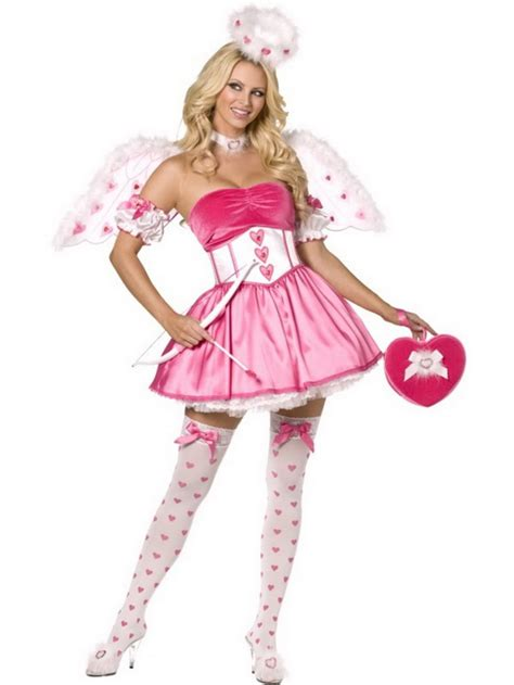 valentines costume costumes costumes costumes valentines costumes archives