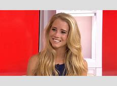 Cassidy Gifford shares shocking scene from 'The Gallows ... Kathie Lee Gifford Daughter Horror