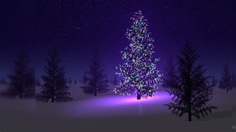 2015 christmas tree wallpapers pics pictures images 2015 christmas tree pictures wallpapers images photos