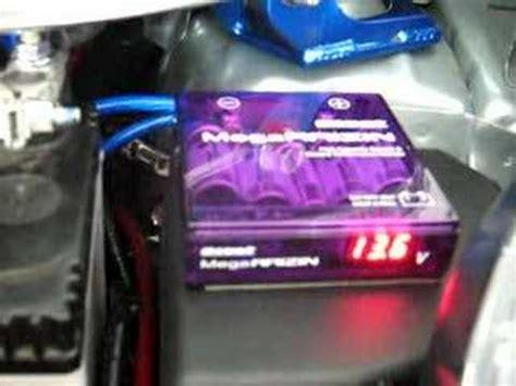 Accu Mobil Di Lung stabilizer accu di mobil kaskus the largest community