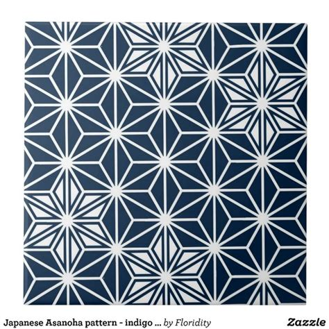 pattern library indigo 11 best gradient patterns images on pinterest geometric