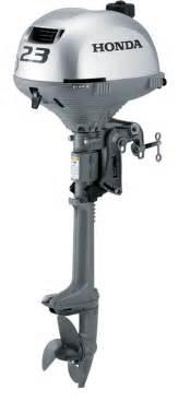 Honda 2 3 Hp Outboard Shaft New Honda Bf2 3 2 3 Hp 2 3hp Outboard Tiller Engine Motor