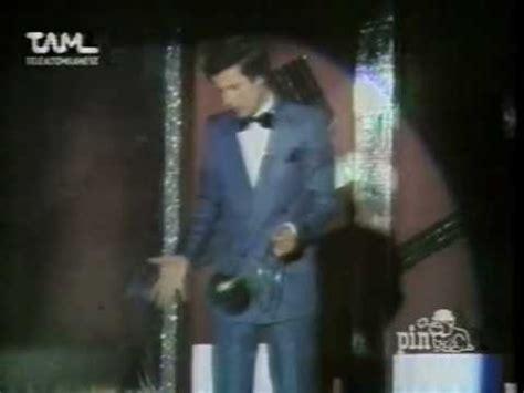 palla volante di mezzanotte palla volante 1980
