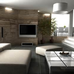 Room Wall Texture Wall Living Room Interior Design Ideas