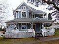 lowes spokane washington category city of cheney historic district wikimedia commons