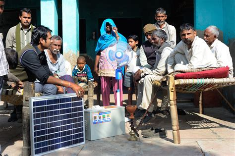 solar power system for home price in india adb supports scale up of grid solar power systems in rural india asian development bank