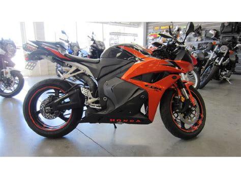 buy honda cbr buy 2010 honda cbr 600rr on 2040 motos