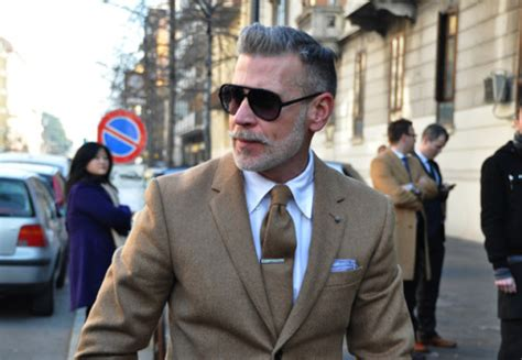 nick wooster wiki nick wooster fashion sizzle