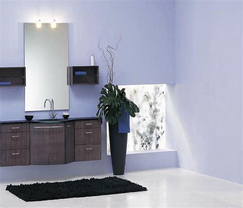 Decorate your bathroom, cherry blossom shower curtain cherry blossom bathroom decorating ideas