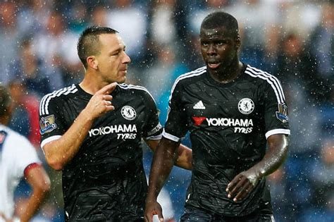 chelsea zuma chelsea ace how john terry is helping me become a