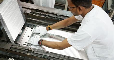 banco radiator integrated manufacturing engine cooling system banco