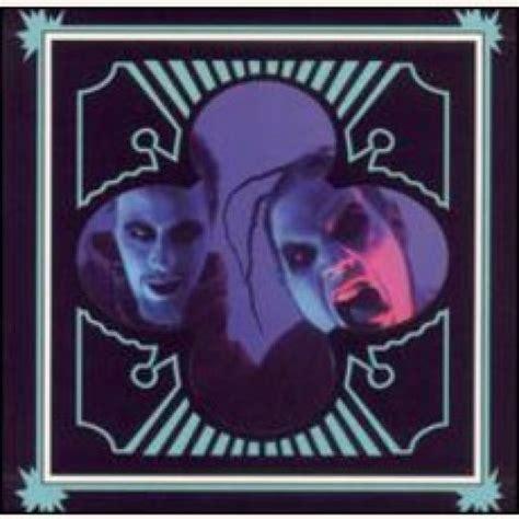 Cover The Mirrors mirror mirror twiztid mp3 buy tracklist