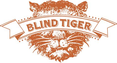 blind tiger ale house blind tiger alehouse blind tiger ale house on bleeker st in nyc s greensich village