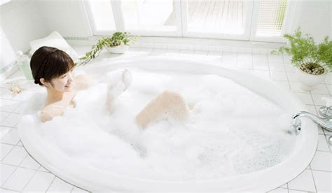 Detox Bath For Sick Babies by Home Remedies For Croup Top 15 Treatments