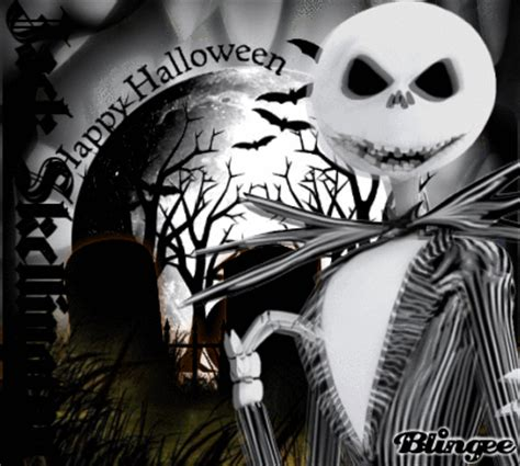 imagenes de jack skeleton whatsapp jack skellington picture 130880829 blingee com