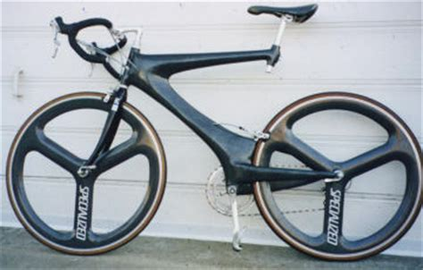 Carbon Rahmen Selber Lackieren by How I Made A Carbon Fiber Epoxy Composite Bike In My