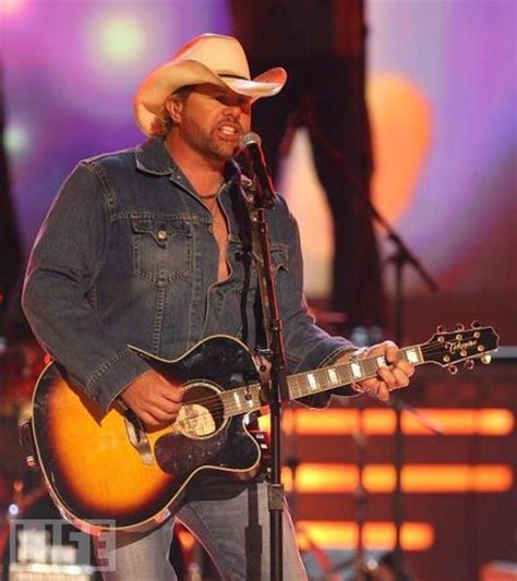 toby keith fan club toby keith images toby keith awesome pictures wallpaper