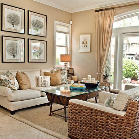 home dzine home decor coastal style  home vacation