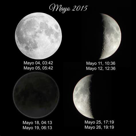 Calendã Mãªs De Maio Mes A Mes Calendario De La Dieta Lunar 2015 Connexions