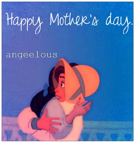 disney s day disney crossover images happy s day wallpaper
