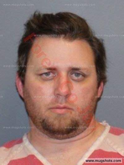 Mississippi Arrest Records Jonathan Beech Mugshot Jonathan Beech
