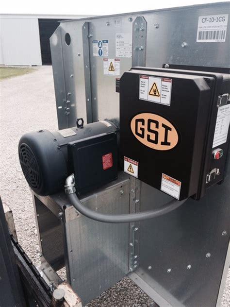 12 grain bin fan bin bolts grain bin bolts davis brothers grain bin