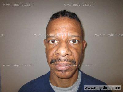 Buren County Michigan Arrest Records Alonzo David Higgins Mugshot Alonzo David Higgins Arrest Buren County Mi