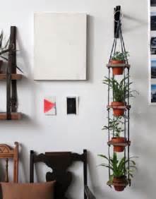 diy d 233 co fabriquer un porte plante original avec 3 fois rien