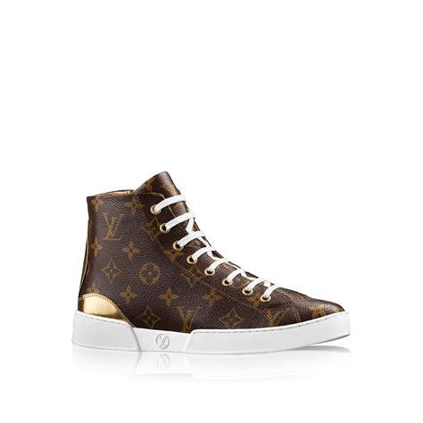 L Uis Vuitton Shoe louis vuitton sneakers schoenenwinkeloutlet nl