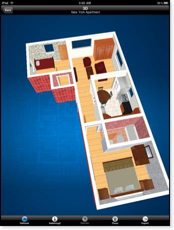 home design app ipad pro home design 3d ipad app