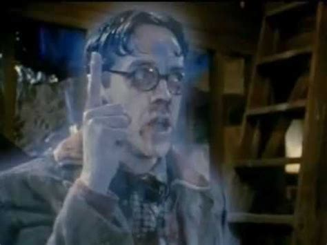 michael j fox horror movie quot the frighteners quot movie trailer youtube