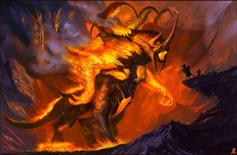 Beast 511 Digital Black Blue image urathi beast jpg gamelore wiki fandom