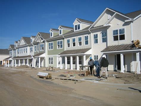 fort eustis housing gmh military housing at fort eustis alliance structural engineers inc