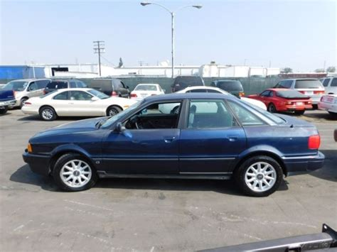 old car owners manuals 1994 audi riolet electronic toll collection service manual car owners manuals for sale 1994 audi 90 auto manual c 1994 audi 90 s used 2