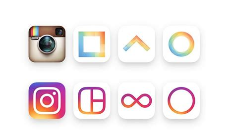 design a logo for instagram instagram logo new png transparent background download