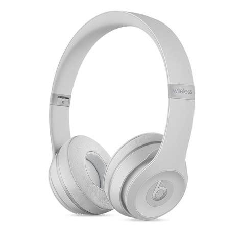 apple headphones colors apple beats by dr dre 3 wireless headband