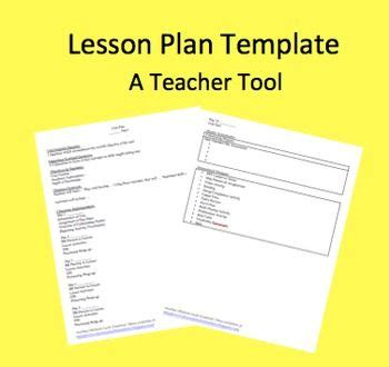 essential question lesson plan template essential question lesson plan template activities student