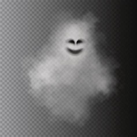 ghost illustrations royalty  vector graphics clip