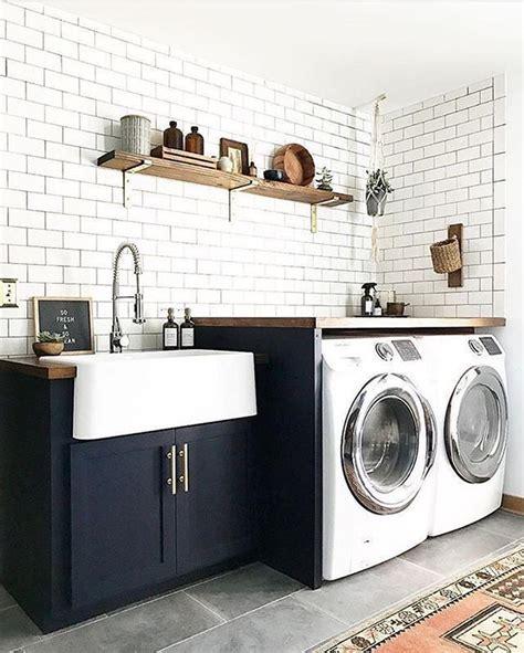 bosch waschmaschine und trockner übereinander stellen die besten 17 ideen zu waschmaschine trockner auf