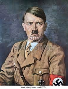 adolf color adolf colour stock photos adolf colour