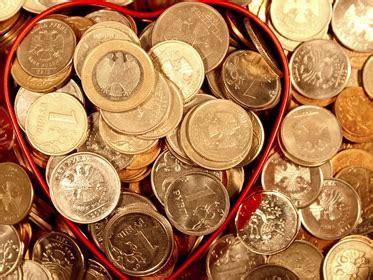 unicredit banca conto conto deposito unicredit opinioni e rendimenti 2018