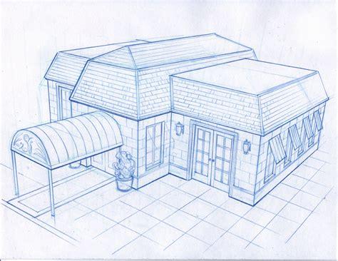fancy floor ls ls2 noct 225 mbulos dibujos conceptuales de restaurantes