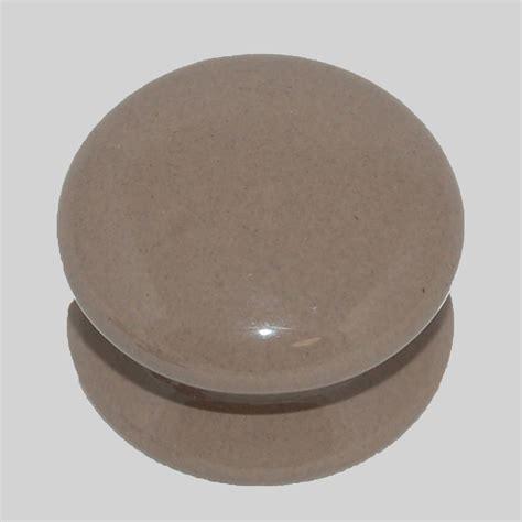 porcelain door knobs pair the ceramic store