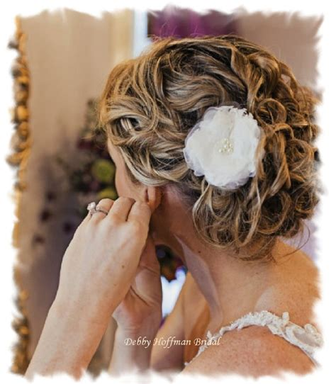 Wedding Hair Flowers Small by Wedding Hair Flower Small Bridal Hair Flower Clip Floral