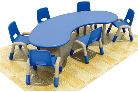 daycare table and chairs used daycare furniture reading table and chairs