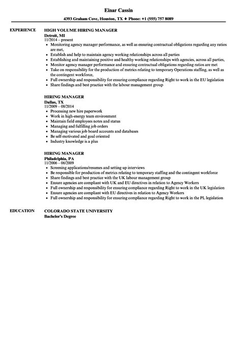 enchanting goal oriented resume sle pictures exle