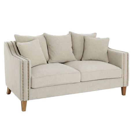 divani francesi divano francese beige 2 posti mobili etnici provenzali
