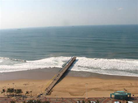 Piers on Durban's beaches / DurbanPier28.JPG