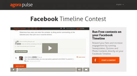 Facebook Free Giveaway Contests - tools archives spring media strategies