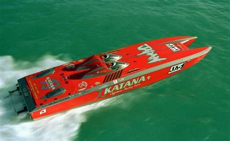 offshore power boats racing opinions on offshore powerboat racing